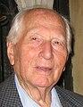 Prof. Stanko Kirov.jpg