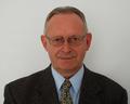 Prof. Wojciech Kacalak.png