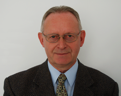 prof. dr hab. inż. Wojciech Kacalak, dr h.c.