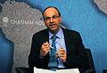 Professor Stefan Dercon, Chief Economist, Department for International Development (9937091744).jpg