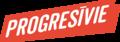 Progresivie-logo.png