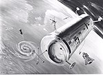 Proposed USAF Manned Orbiting Laboratory - GPN-2003-00094.jpg
