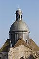 Provins - Collégiale Saint-Quiriace - IMG 1382.jpg