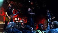 Provinssirock 20130614 - Bad Religion - 36.jpg