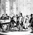 Provisorische Regierung Dresden 1849.png