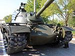Przekazanie czołgów Patton 03.jpg