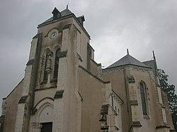 Puceul église.jpg