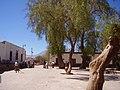 Pueblo de San Pedro de Atacama 02.JPG
