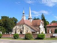Puellemontier Église (4).JPG