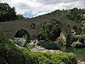 Puente sobre el Sella en Cangas.jpg