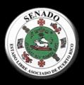 PuertoRicoSenateSeal.png