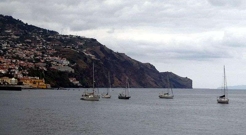 Image:Puerto Funchal.JPG