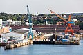 Puerto de Kiel, Alemania, 2019-08-30, DD 04.jpg