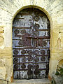 Pujals dels Cavallers Església santa Eulàlia (3).JPG