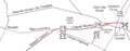 Pulaski Skyway map.png