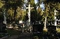 Pulkau Friedhofskreuze.jpg