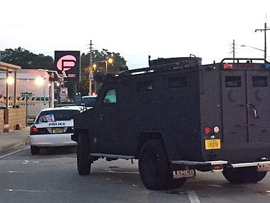 Pulse Club SWAT vehicle.jpg