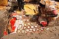 Pundlik Nagar, Pandharpur, Maharashtra 413304, India - panoramio (71).jpg