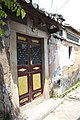 Puning, Jieyang, Guangdong, China - panoramio (261).jpg
