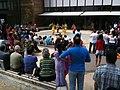 Punjabi Folk Dancing at the MAC (4826799106).jpg