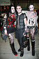 Punk Zombies II - Flickr - SoulStealer.co.uk.jpg