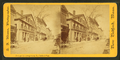 Purchase St., looking north, New Bedford, Mass, by Adams, S. F., 1844-1876.png