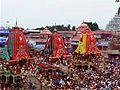Puri-rath-yatra-24609313.jpg