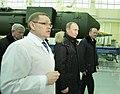 Putin votkinsk plant.jpeg
