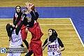 Puzz Tehran WBC vs Bahman Group Tehran WBC 2020-01-25 12.jpg