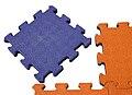 Puzzle poliuretanowe.jpg