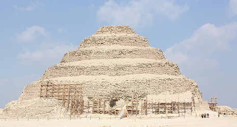 Pyramid of Djoser 2010 8.jpg