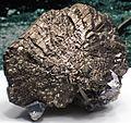 Pyrrhotite (Russia) 1 (18884394185).jpg