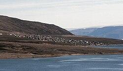 Qaanaaq, Greenland.jpg