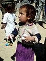Qalat PRT treats ailing Afghans in Shinkay District DVIDS38559.jpg
