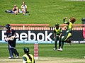 Qanita Jalil Bowling against England.jpg
