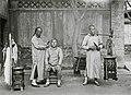 Qing barbers at work.jpg
