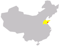 Qingdao in China.png