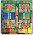 Quad-Core AMD Opteron processor.jpg