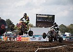 Quad Motocross - Werner Rennen 2018 33.jpg