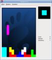 Quadrapassel (GNOME Games 2.32.1) ru.png