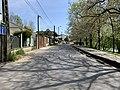 Quai Marne - Noisy-le-Grand (FR93) - 2021-04-24 - 5.jpg