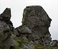 Queen Victoria Rock - geograph.org.uk - 629895.jpg