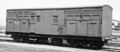 Queensland State Archives 2143 Improved Horse Box closed 1929.png