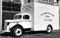 Queensland State Archives 2944 Mobile Tea Canteen at HM Prison Brisbane September 1941.png