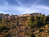 Quercitello village.jpg