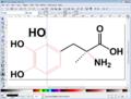 Quick Inkscape diagram tutorial 8.png