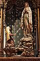 Quimper - Cathédrale Saint-Corentin - PA00090326 - 005.jpg
