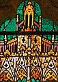 Quimper - Cathédrale Saint-Corentin - PA00090326 - 349.jpg