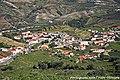 Quinchosos - Portugal (8807951239).jpg