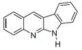 Quinindoline.png
